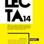 emergens-SELECTA-14-web