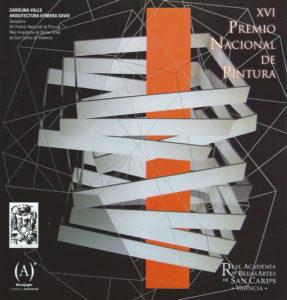 PREMIO PINTURA_1