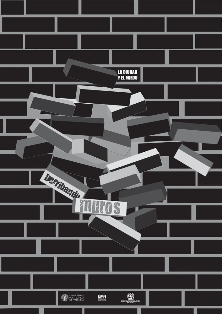 Derribando-Muros_La-ciudad-y-el-miedo