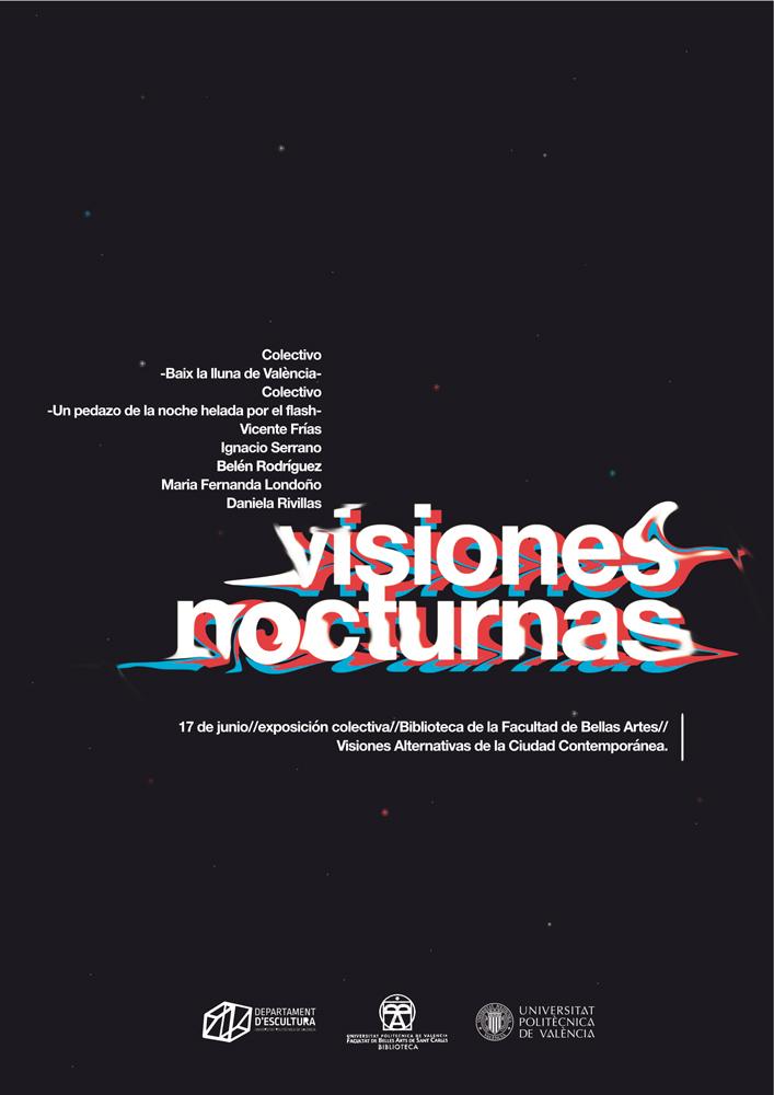 Visiones_nocturnas_expoVisiones