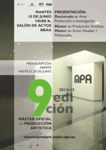 mpa-cartel-9-ed