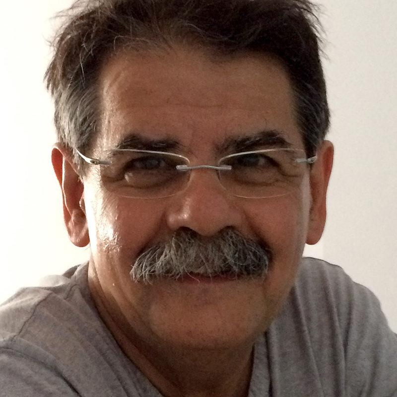 Fernando Evangelio