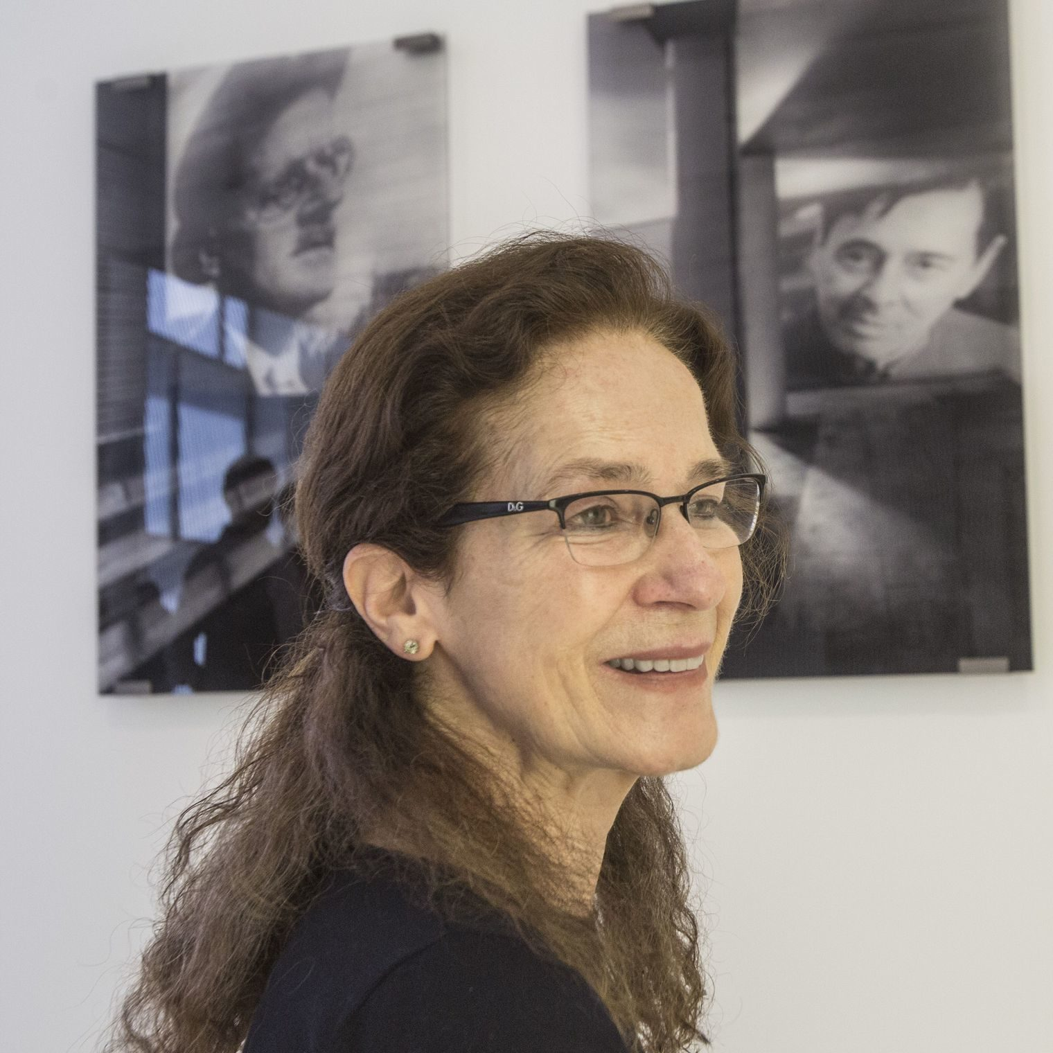 Ana Teresa Ortega