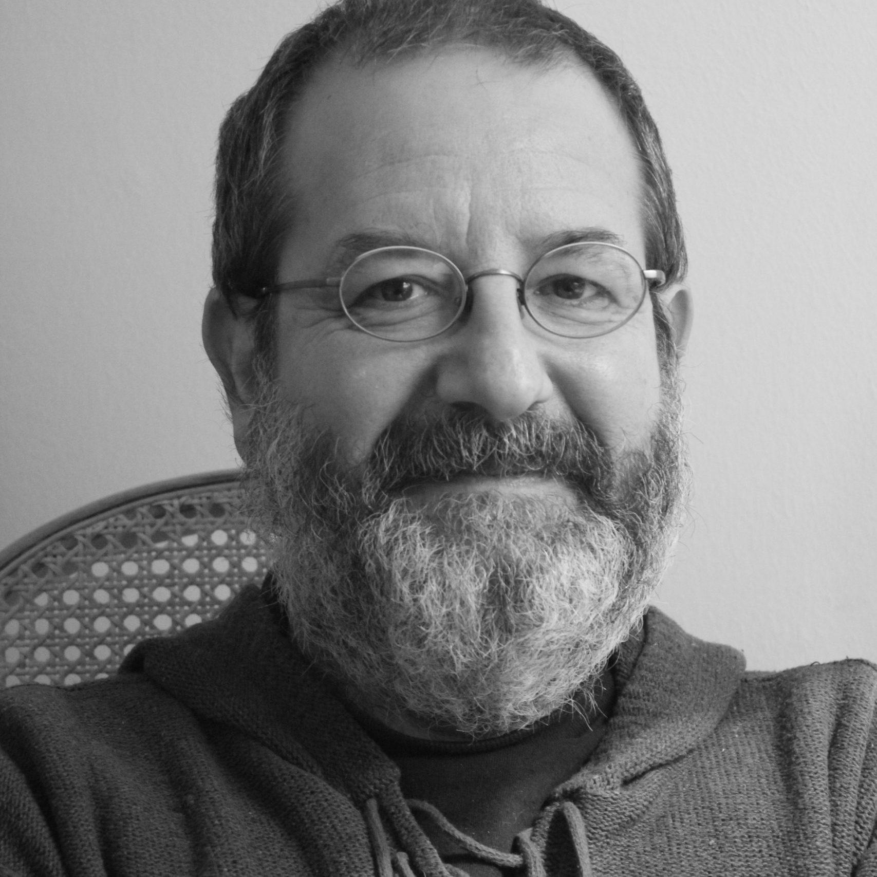 José Luis Albelda